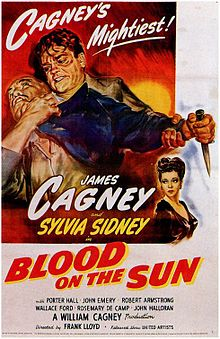 220px-Blood_on_the_sun322