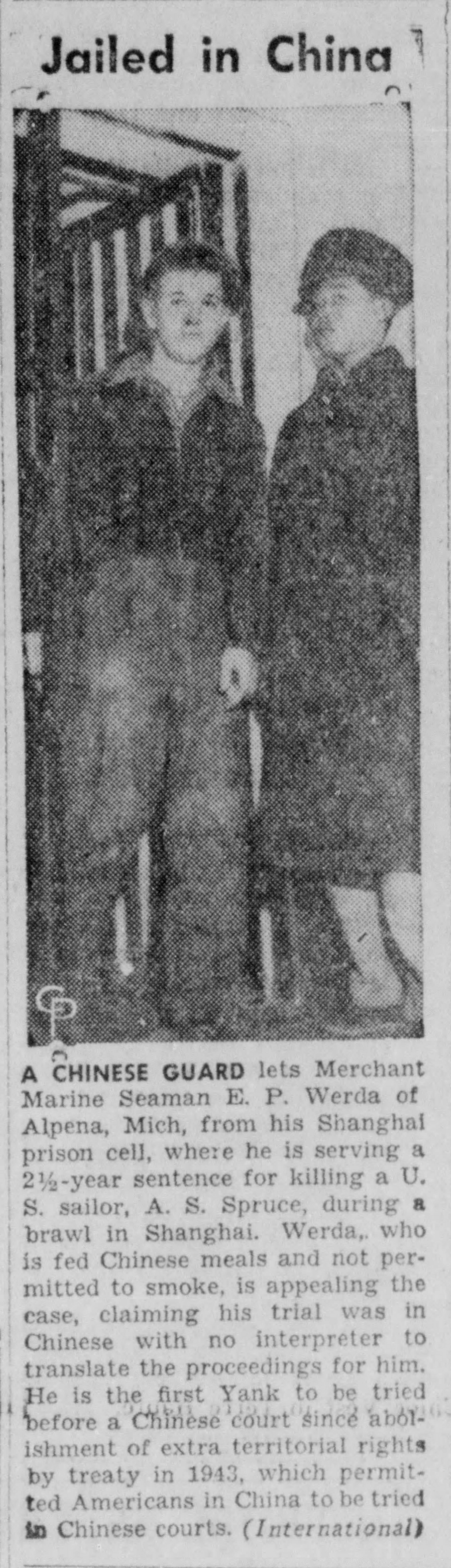 Linton_Daily_Citizen_Mon__Jun_10__1946_