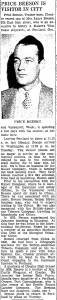 Delaware_County_Daily_Times_Mon__Nov_9__1942_