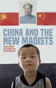 China & the New Maoists large