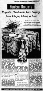 The_Sydney_Morning_Herald_Thu__Jun_29__1950_
