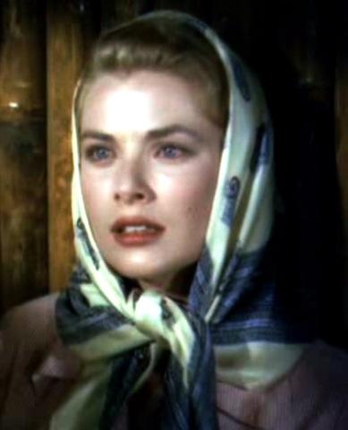 headscarf-grace-kelly