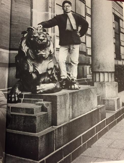 prob-overseas-chinese-hsbc-lions-bund-marc-riboud-1971