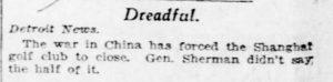 pittsburgh_post_gazette_wed__nov_12__1924_