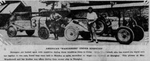the_philadelphia_inquirer_sat__nov_8__1924_