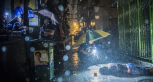 Drug-War-in-the-Philippines-Big-Image